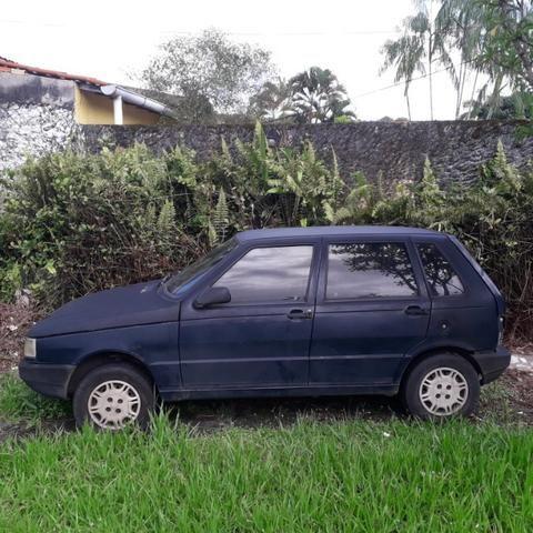 Fiat Uno Fire - Foto 5