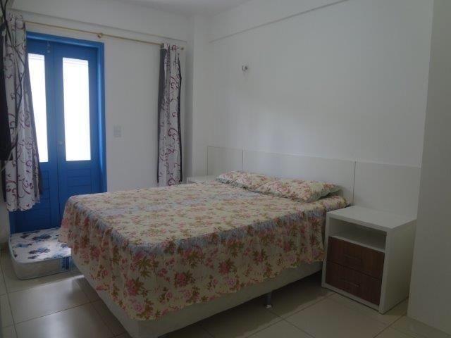 Condomínio Itaúna, apartamento em Guaramiranga, mobiliado, projetado, Centro - Foto 8