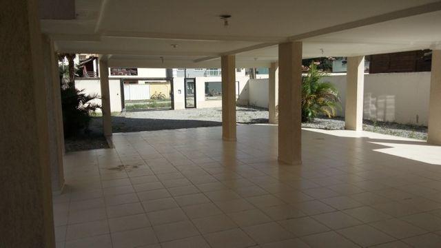 Rio das Ostras Lado Praia, Apartamento 2 Quartos, a 100 Metros da Rodovia, 149 mil - Foto 5