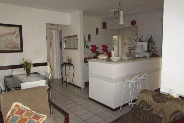Apartamento Dois Quartos no Centro de Matinhos - Foto 6