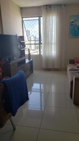 Excelente oportunidade com 03 quartos na Boa Vista - Foto 4