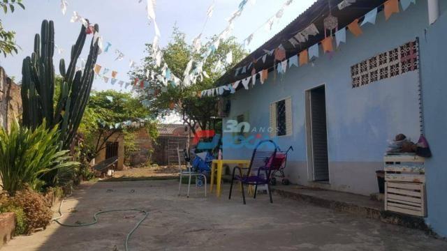 Selecione residencial à venda, São Cristóvão, Porto Velho. - Foto 3