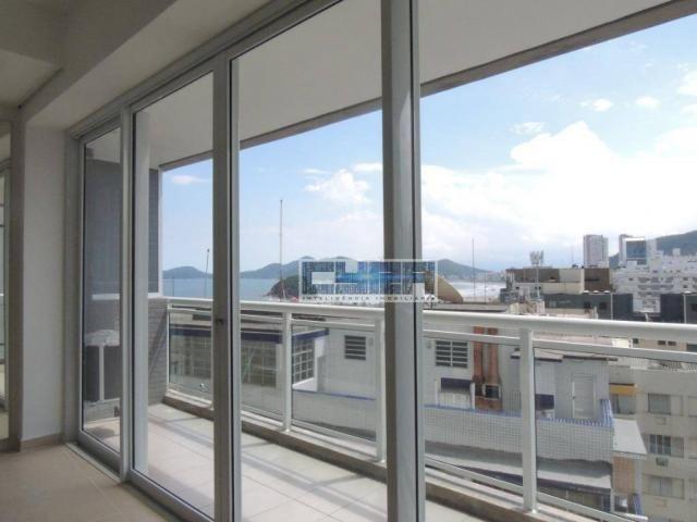 STUDIO a Beira Mar em Santos - Unlimited - Foto 5