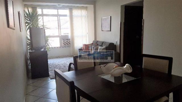 Apartamento amplo 2 dormitórios no Embaré - Foto 16