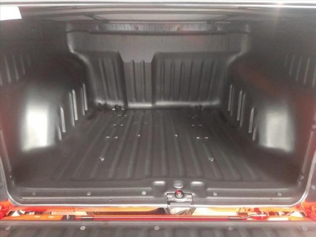 FIAT STRADA 1.3 FIREFLY FLEX VOLCANO CD MANUAL - Foto 8