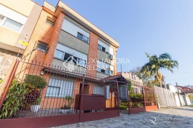 Kitchenette/conjugado para alugar com 1 dormitórios em Partenon, Porto alegre cod:264949 - Foto 7