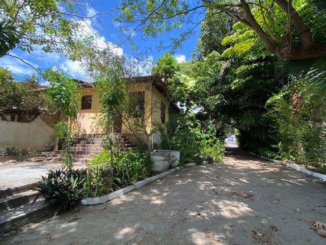 Casa em Olinda no Sítio Histórico, 1.311m2 de terreno, 442m2 de área cont - Foto 11