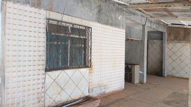 Casa-Avenida Comercial-Etapa A-Valparaíso 1- - Foto 5