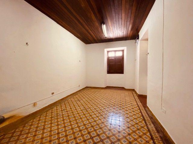Casa em Olinda no Sítio Histórico, 1.311m2 de terreno, 442m2 de área cont - Foto 5