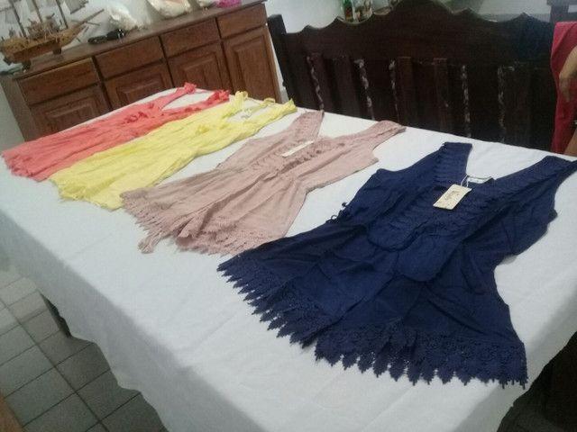 Macaquitos izally fashion  - Foto 2