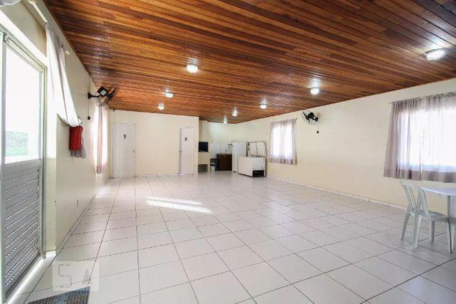 Apartamento 2 Quartos Móv. Planejados Campo Comprido - Foto 10