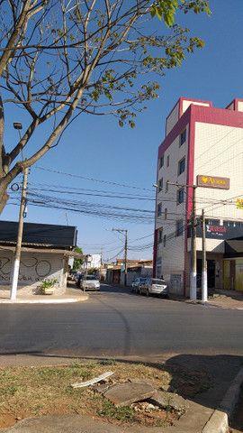 Casa-Avenida Comercial-Etapa A-Valparaíso 1- - Foto 16