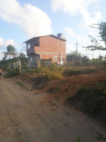 Terrenos em Itamaracá entrada 2 mil parcelas de $300,00 - Foto 9