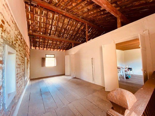 Casa em Olinda no Sítio Histórico, 1.311m2 de terreno, 442m2 de área cont - Foto 16