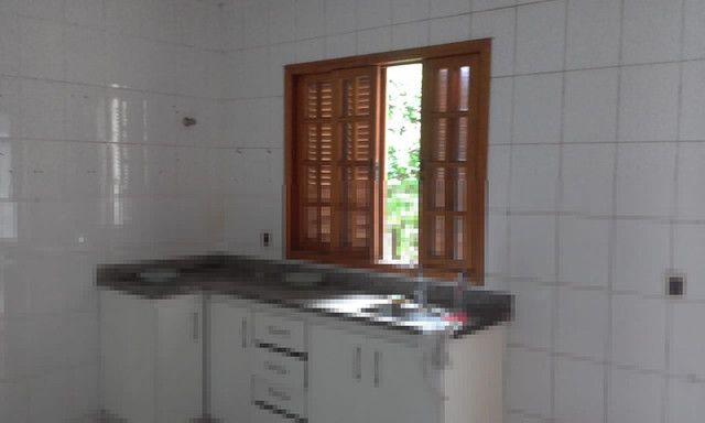 Linda casa em jacaraipe - Foto 6