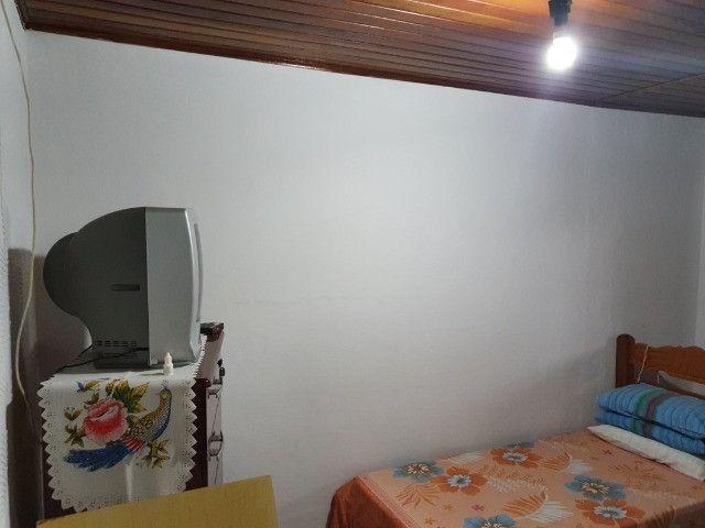 Casa para venda ou troca em São Pedro - Foto 10