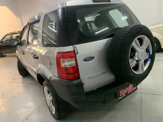 Ford Ecosport 1.6 2005 - Foto 2