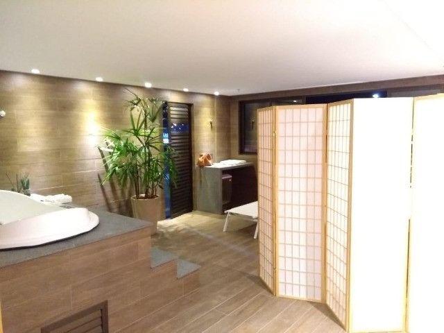 Apartamento Studio Design - Calhau - Foto 11