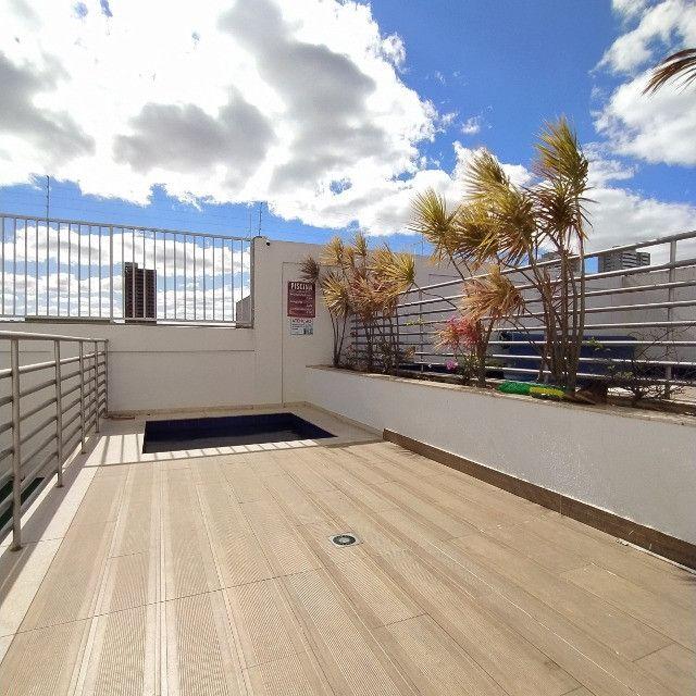 Apartamento-Lourenzzo village (Aceito proposta) - Foto 7