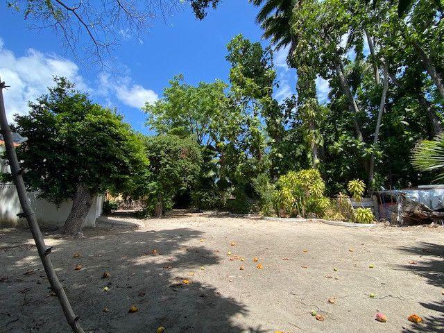 Casa em Olinda no Sítio Histórico, 1.311m2 de terreno, 442m2 de área cont - Foto 12