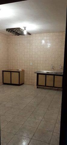 Vendo Dúplex no Conj. Industrial - Foto 16