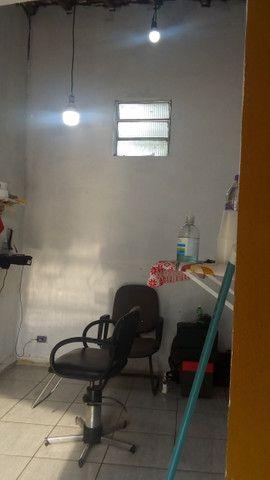 Vaga de Barbeiro para parceria - Foto 5
