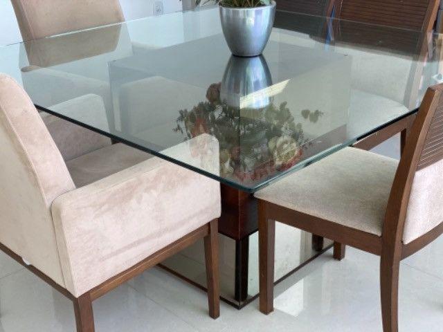Mesa de jantar - Foto 3