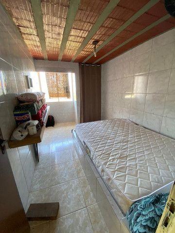 Vendo lindo duplex na ILha de Itamaracá - Foto 16