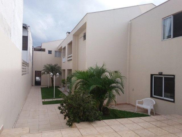 Apartamento Dois Quartos no Centro de Matinhos - Foto 2