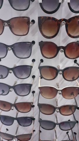 Verão chegouu venha comprar seu óculos esporte - Foto 4