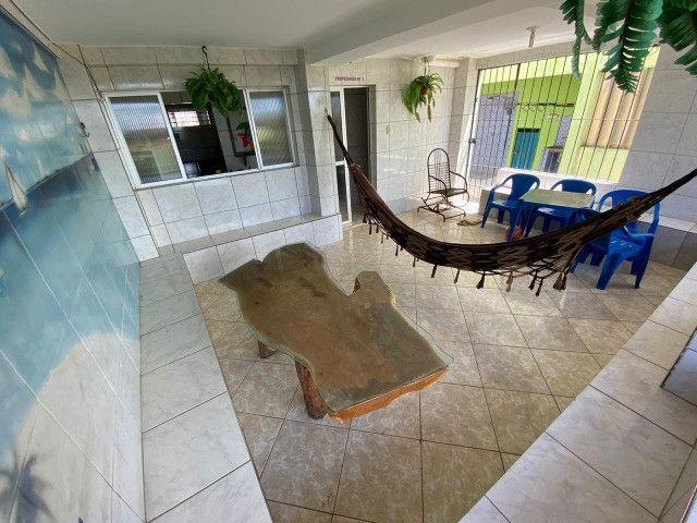 Vendo lindo duplex na ILha de Itamaracá - Foto 7