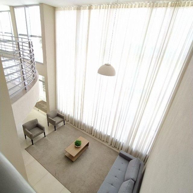 Apartamento-Lourenzzo village (Aceito proposta) - Foto 2