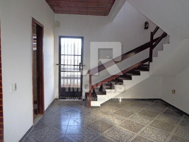 Ótima Casa, 4 Quartos, Piscina, Churrasqueira, Área 720 m², *ID: PT-08 - Foto 3