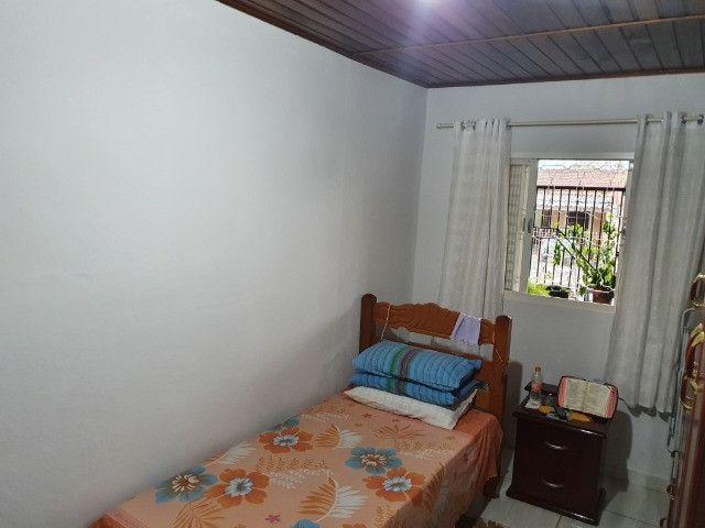 Casa para venda ou troca em São Pedro - Foto 9