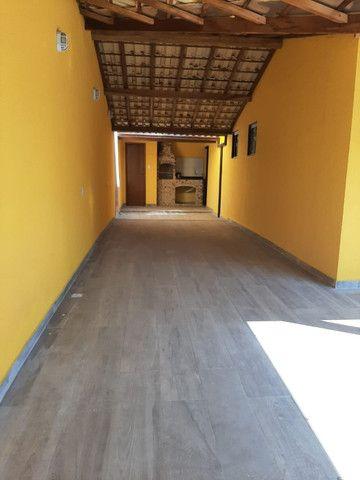 Vendo casa linda em Unamar-Rj R$200.000,00 - Foto 7
