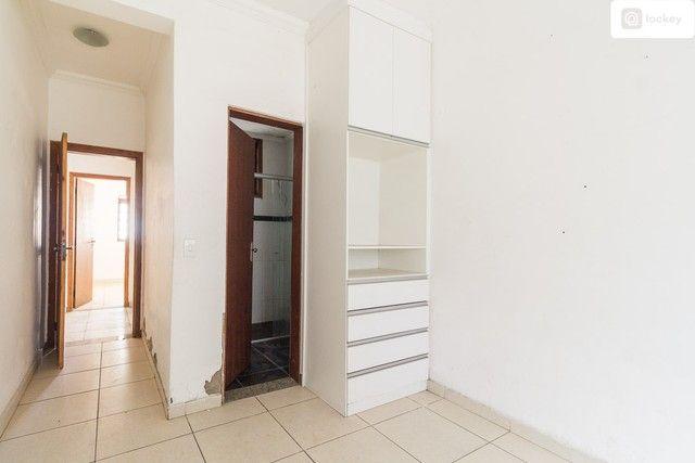 Apartamento com 75m² e 3 quartos - Foto 5