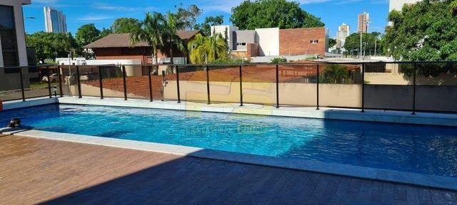 Apartamento à venda com 2 dormitórios em Bairro dos estados, João pessoa cod:PSP512 - Foto 3