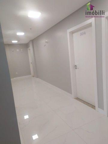 Sala comercial Edifício João Gava Pato Branco PR - Foto 3