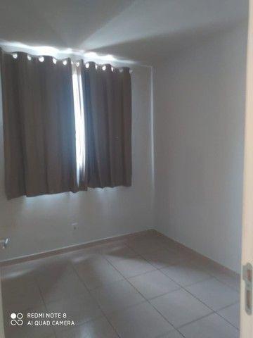 Apartamento 02 quartos Cuidad de Vigo Lazer completo Térreo - Foto 12