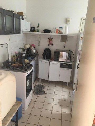 Apartamento em Casa Caiada com 2 quartos - Foto 2