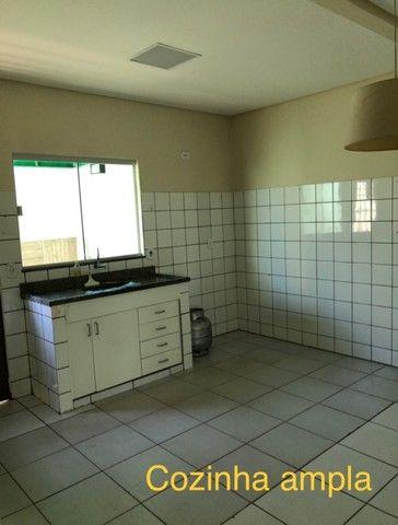 Apartamento Chácara Cachoeira excelente localização! - Foto 8