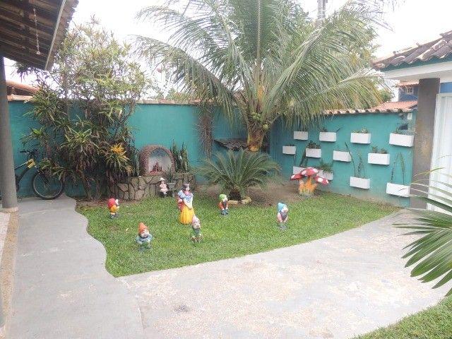 WD Imobiliária vende casa linear 3 qtos em Itapuaçu/RJ - Foto 8
