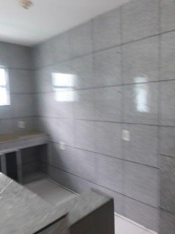 Alugo casa em condomínio Praça da Bandeira, São João de Meriti - Foto 4