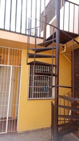 Casa à venda com 3 dormitórios em São sebastião, Porto alegre cod:JA1035 - Foto 19
