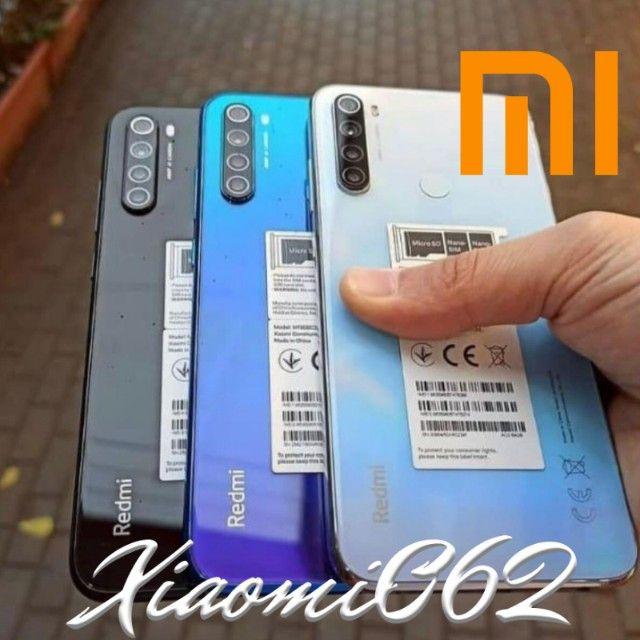 Xiaomi Note 10 64/4 - Foto 2