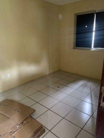 Vendo ou troco apartamento  - Foto 9