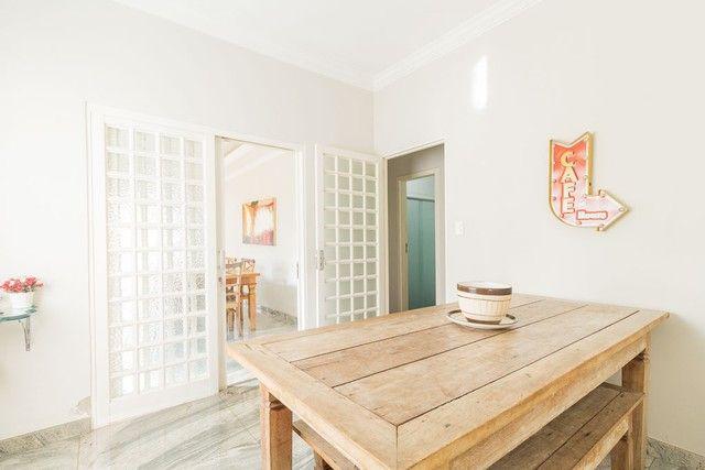 Casa com 260m² e 3 quartos - Foto 5