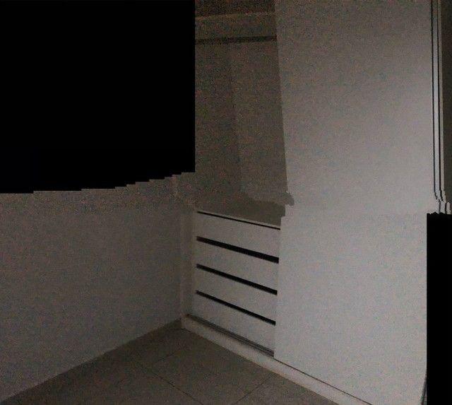Excelente 3 quartos TOTAL VILLE  - Foto 8