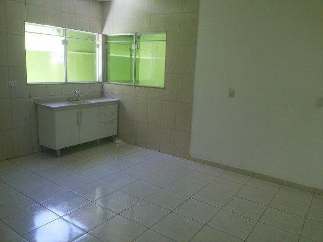 A.B -Casa.2/4 Narandiba Bem Arejada Entrada R$ 7.150,00