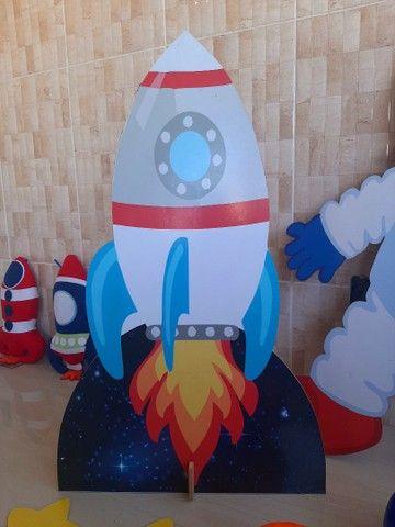 Festa do Astronauta  - Foto 5